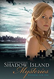 Watch Shadow Island Mysteries: Wedding for One Online Free 2010 Putlocker