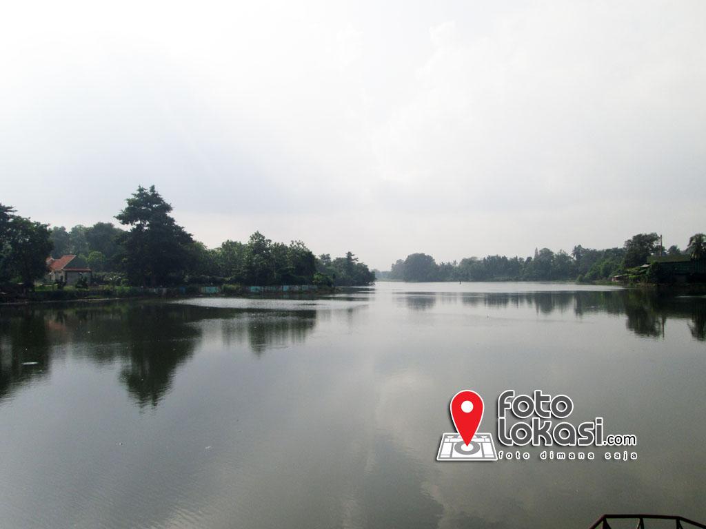 Image Result For Wisata Bogor Empang
