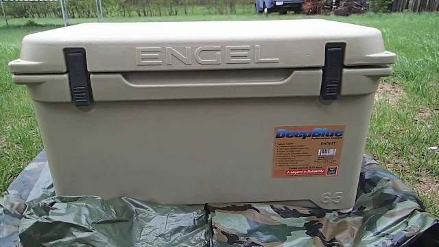 Helping Tips For Buying Engel Coolers  image
