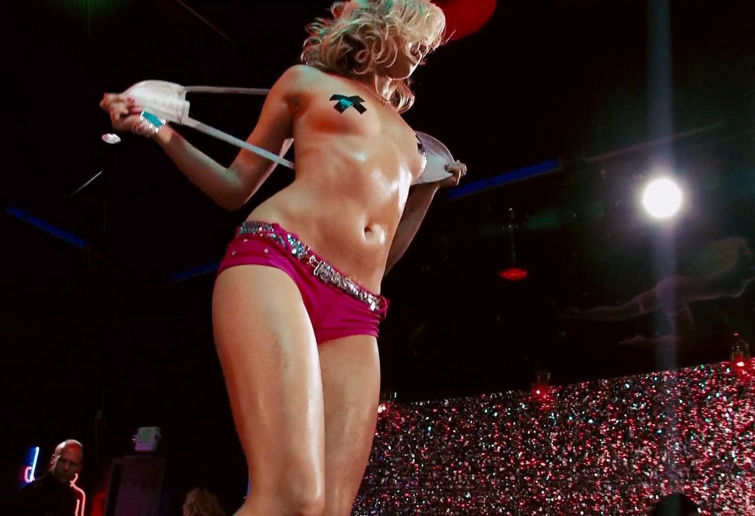 Amy Smart Crank 2 Nude saltoalexterior: amy smart's naked vagina & nipple pasties