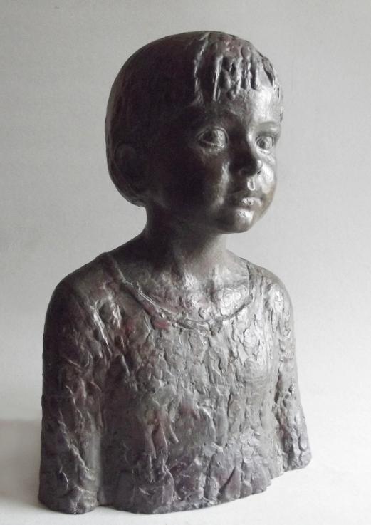 Edith_Lafay_sculpture_figurative_buste_emmanuelle