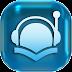 Audioboeken winnen aan populariteit in de VS