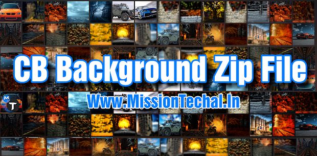Cool background images download for photoshop zip files free
