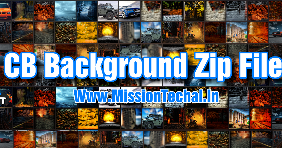 Part01 Hd Backgrounds Zip File - Berkshireregion