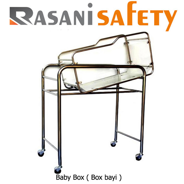 Jual Furniture Rumah Sakit Murah