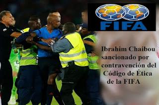 arbitros-futbol-chaibou1