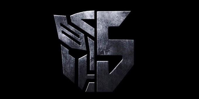 Transformers 5'e Dair