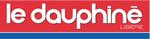 http://www.ledauphine.com/vaucluse/2016/04/18/bagarre-au-match-de-foot-deux-joueurs-et-un-conseiller-municipal-blesses