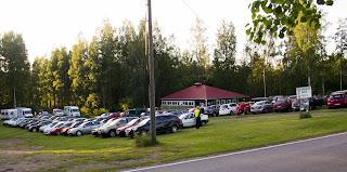 http://www.vojakkala.fi/