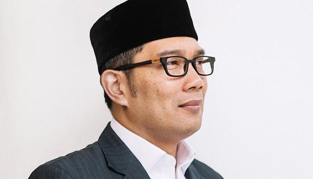 [Ridwan Kamil] Hari Santri Nasional, Momentum Bela Agama dan Negara