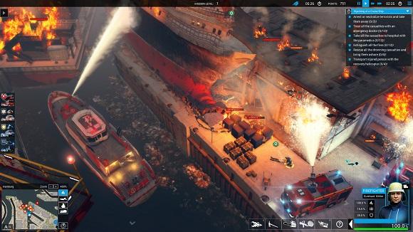 emergency-2017-pc-screenshot-gameplay-www.ovagames.com-4