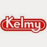 http://www.kelmy.com/