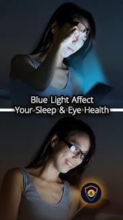 Night Filter Blue Light Filter v1.2.4.5 Full APK