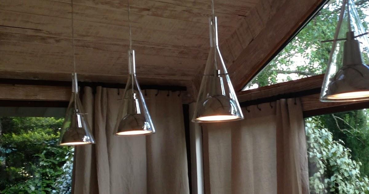 atelier anne lavit artisan tapissier d corateur 69007 lyon rideaux. Black Bedroom Furniture Sets. Home Design Ideas