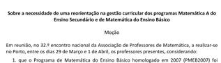 https://www.dropbox.com/s/rjbn720nmbjxr47/mocao.pdf?dl=0