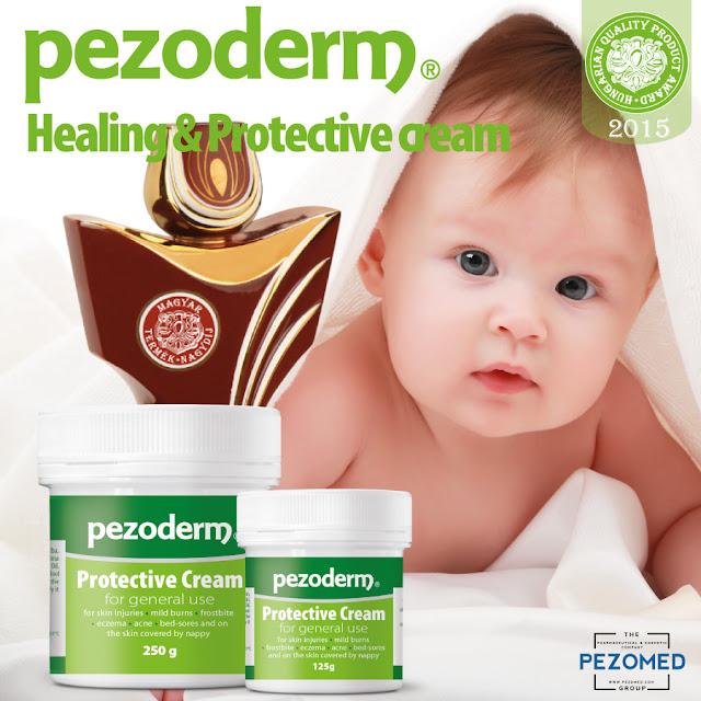 http://www.pezomed.com/en/product/pezoderm_healing_cream__125g