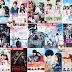 Jual Kaset Film Movie Jepang Lengkap