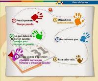 http://www.ceiploreto.es/sugerencias/tic2.sepdf.gob.mx/scorm/oas/esp/tercero/06/intro.swf