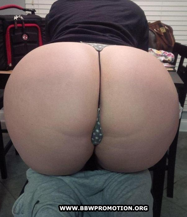 pawg collection