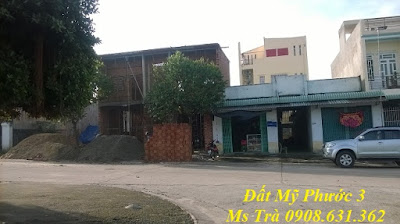 lo-j38-my-phuoc-3
