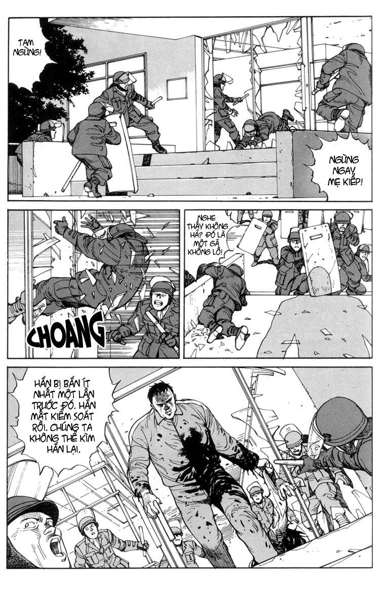 Domu chap 4 trang 19