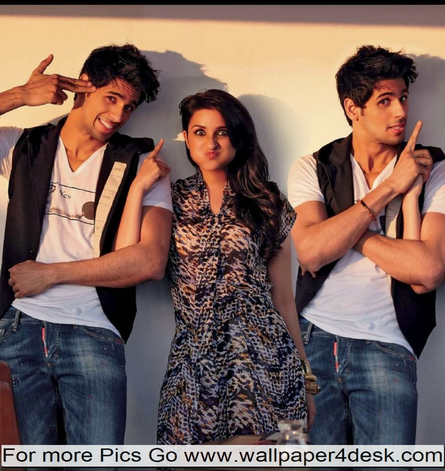 Koi Puche Mere Dil Se Full Mp3 Song Download: Hasee Toh Phasee Movie Songs Shafqat