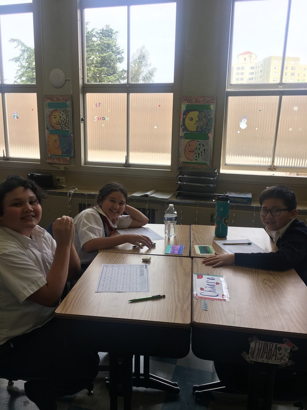 Stm Fourth Grade Blog Week Of 1 14 19 1 18 19