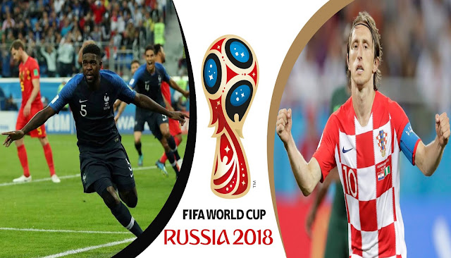 france-vs-croatia-team-players-world-cup-final-2018-hd-images
