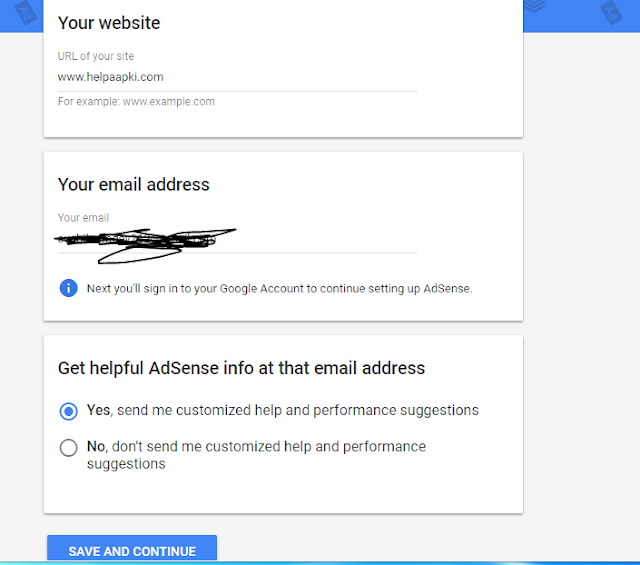 How-to-apply-adsense