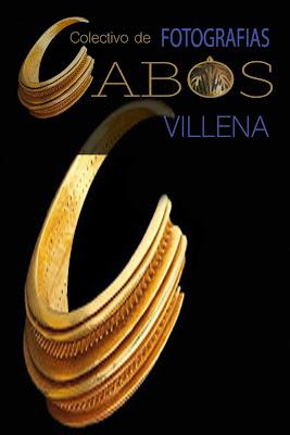 LOS CABOS DE VILLENA