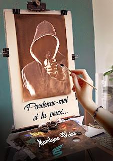 http://lesreinesdelanuit.blogspot.be/2016/12/pardonne-moi-si-tu-peux-de-marilyne.html