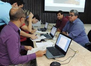 TCE-PB desbloqueia contas de oito municípios