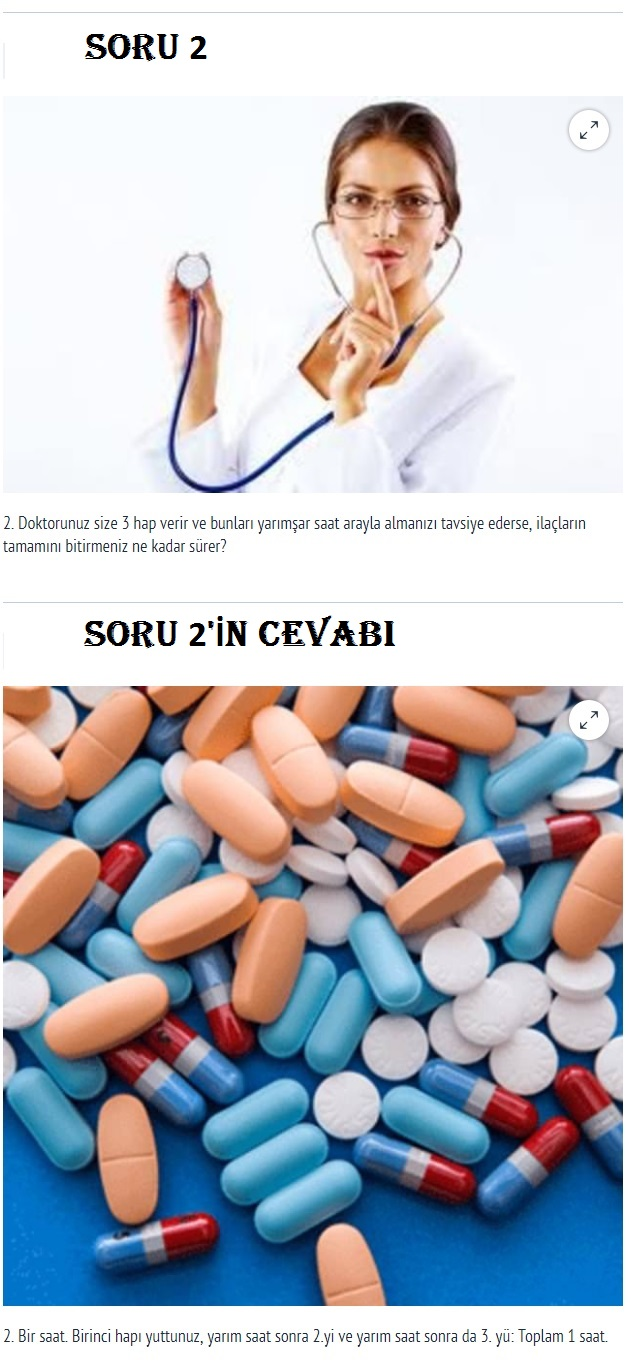 zeka-sorulari-soru-2