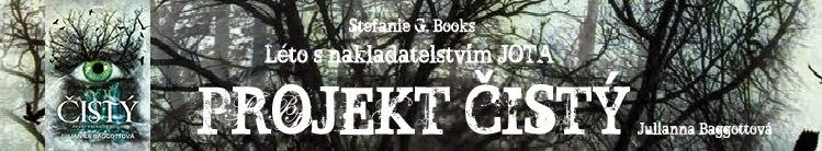 http://stefanie-g-books.blogspot.cz/search/label/L%C3%A9to%20s%20nakladatelstv%C3%ADm%20Jota%20-%20Projekt%20%C4%8Cist%C3%BD