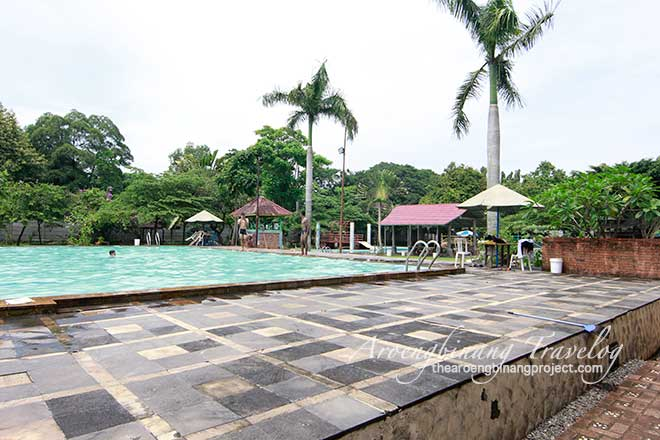 buperta swimming pool