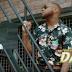Download Video:- Fresh L Ft Davido – Firewood