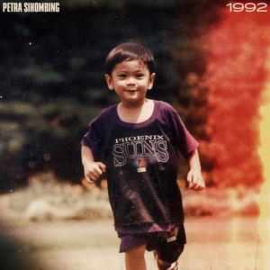 Petra Sihombing - 1992
