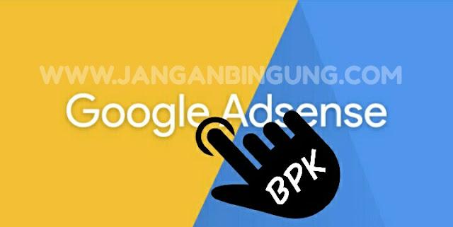 Cara Mengatasi BPK atau CPC yang kecil di Google Adsense