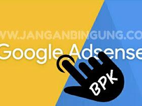 Cara Mengatasi BPK atau CPC yang kecil di Google Adsense - Responsive Blogger Template