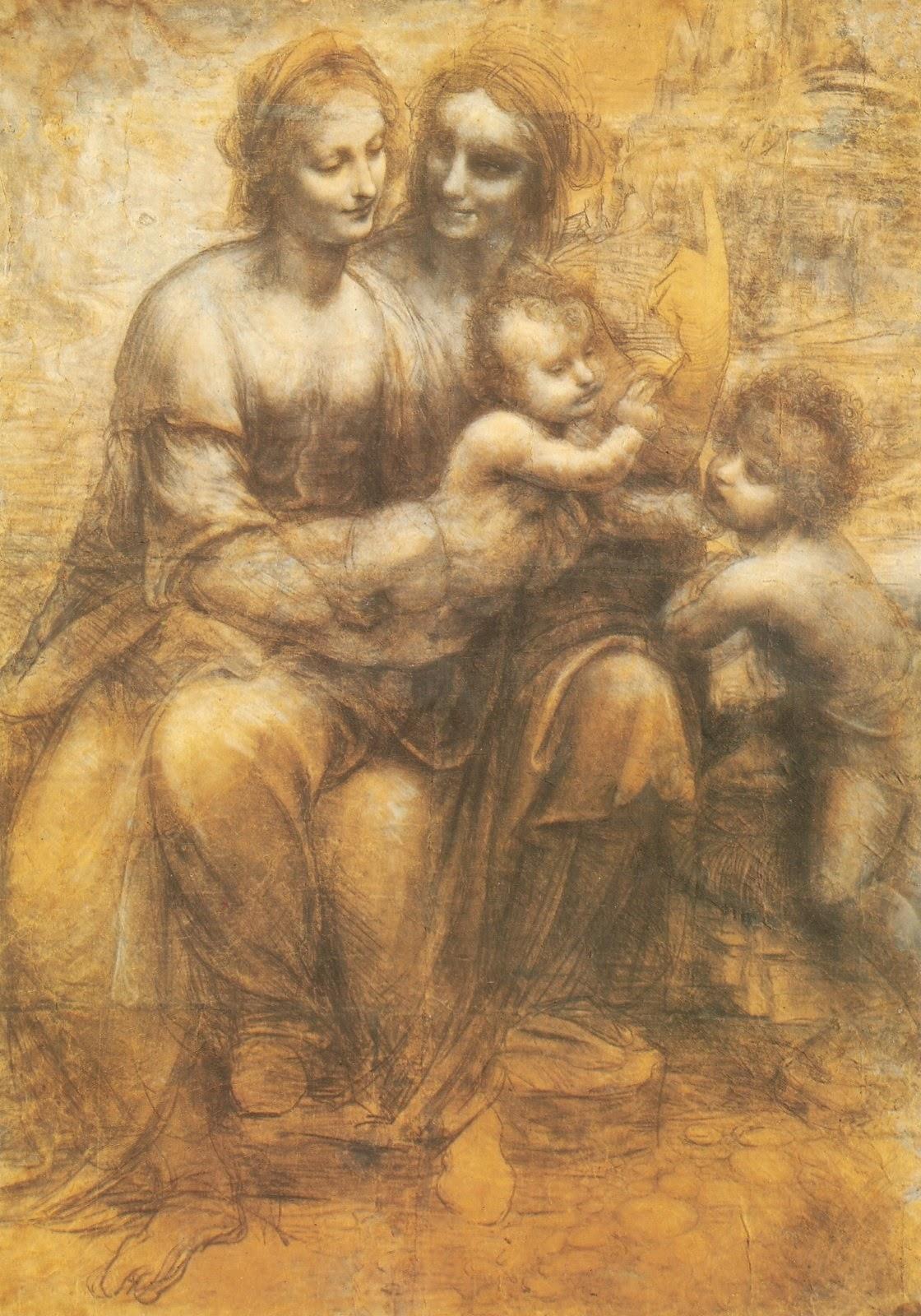 Leonardo Sant'Anna