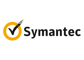 Symantec Logo Vector (IT security company)~ Format Cdr, Ai ...