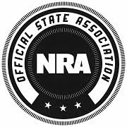 Official NRA State Association