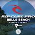 Jordy Smith Hace Sonar La Campana En El Rip Curl PRO Bells Beach 2017