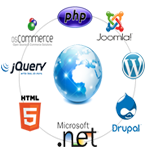 Web Design and Development Service India