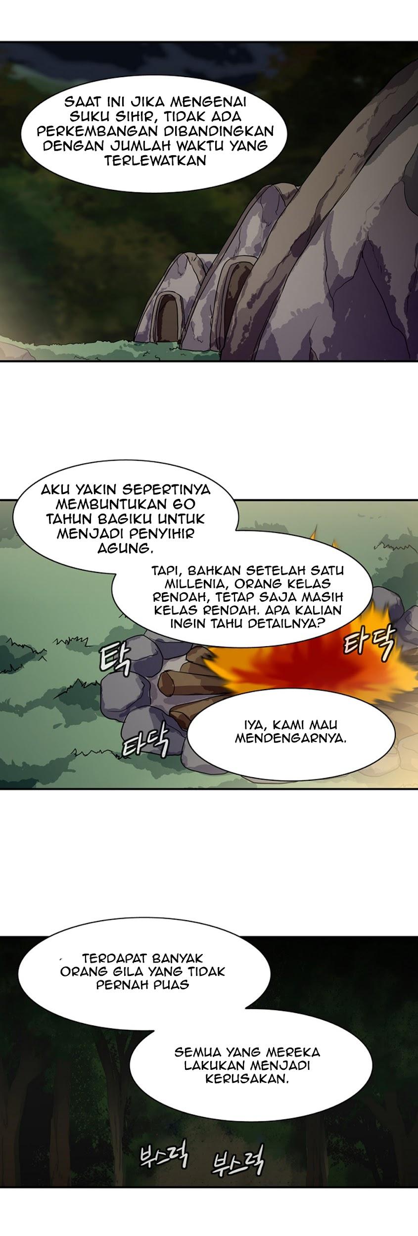 Dilarang COPAS - situs resmi www.mangacanblog.com - Komik wizardly tower 018 - chapter 18 19 Indonesia wizardly tower 018 - chapter 18 Terbaru 19|Baca Manga Komik Indonesia|Mangacan