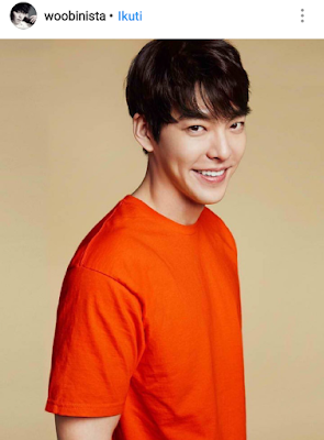 5 Item Fashion Pria Andalan Aktor Korea