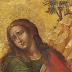 Γιατί η Μαρία η Μαγδαληνή θεωρείται προστάτιδα των αρωματοπωλών