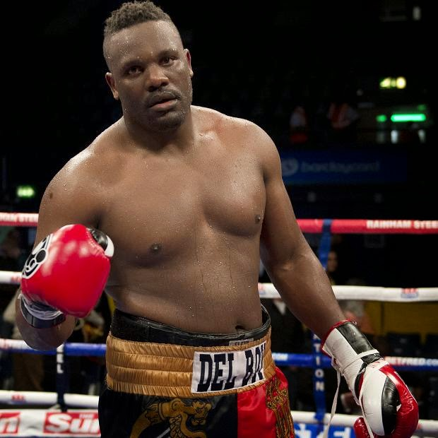 Watch Tyson Fury Vs. Dereck Chisora Live Boxing
