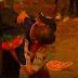 Απίστευτη στιγμή στο Euro 2016: Ο πιτσιρiκos από την Πορτογαλία που συγκίνησε το διαδίκτυο (video)
