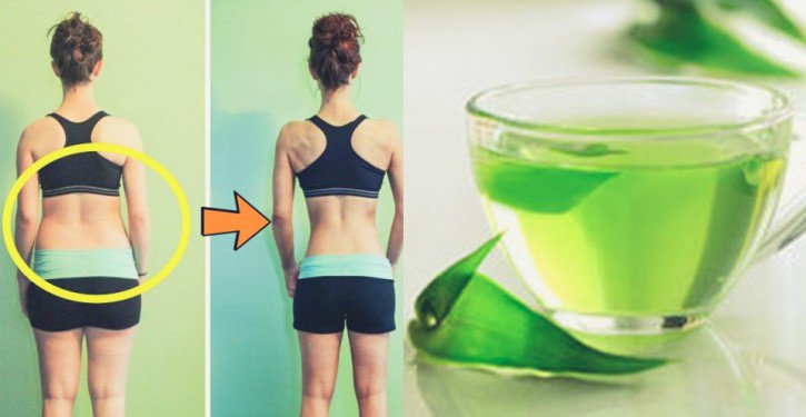 Lose-Weight-Fast-With-This-Delicious-Drink
